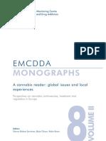 Emcdda Cannabis Mon Vol2 Ch2 Web