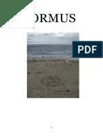 Libro Ormus
