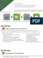 Metodologi Bab 5