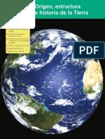 1B_Bio-Geo_Ud01.pdf