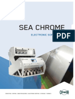 SEA Chrome