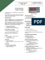 K0053 - DGM-48 (Rev1.4)