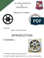designofflywheel120013119002-150702134402-lva1-app6892