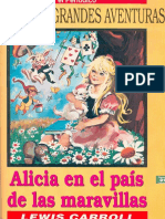 138 Alicia en el pais de las maravillas Carroll.pdf