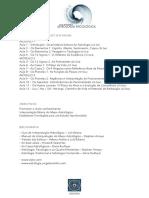 Programa N1 (SET2016 Online)