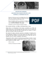 Oración arciprestal cuaresma 2015.pdf