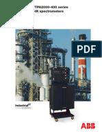 IIT FTPA2000-400 series_4077