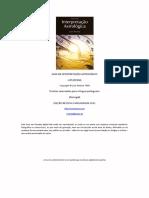 Astrologia livro.pdf