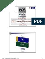 5.0- FPC- Cálculo Do BDI
