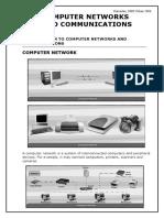 CD 5 L67 - L90
