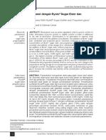 jurnal Solubilsasi Parasetamol dengan Ryoto® Sugar Ester dan.pdf