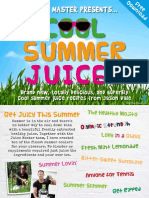 Cool_Summer_Juices.pdf