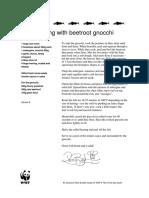 recipes (3).pdf