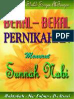 bekal-pernikahan.pdf