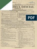 MO 1944 Aug Plan Cadastral