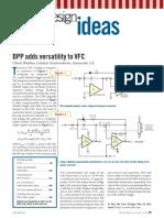 VFC.pdf