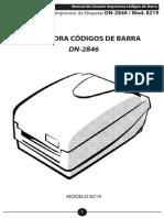 Descarga_Web_20170214_171438 (1)