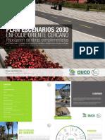 4. Plan_Antioquia_Oriente_Cartilla_obras_complementarias.pdf