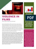 violence in films2