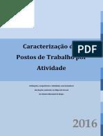 08_Caract_Postos_Trab_2016