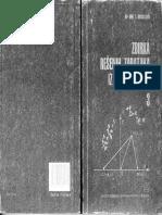 VENE 3.pdf