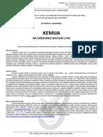 Trinom - Kemija.pdf