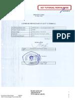 MKDK4002 – Perkembangan Peserta Didik (BI-5)