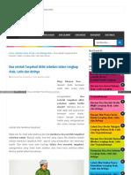 4_doa_setelah_tasyahud_akhir_seb.pdf