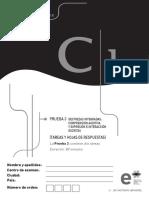 dele prueba_3.pdf