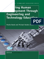 Fostering Human Development Through Engineering and Technology Education.pdf