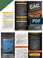INFORMATIVO_DO_CAC.pdf