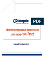 Monitoreo 2008 - Pasco (1) - copia.pdf