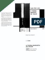 Rubin - A teoria marxista do valor.pdf
