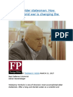 Ukrainian elder statesman  How Russian hybrid war is changing the world order.docx