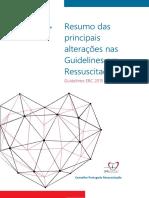 Guidelines 2015 - PRINCIPAIS ALTERAÇÕES.pdf