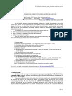 SSRN-id1159045