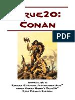 true20-conan-v1-01.pdf