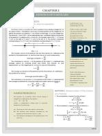 Es34 Dynamics Chapter1