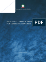 italian-national-strategic-framework-for-cyberspace-security.pdf