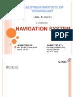 54521189 Navigation