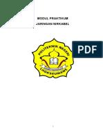 Modul Jaringan Nirkabel.doc