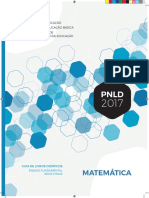 pnld_2017_matematica.pdf