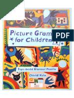 Picture_Grammar_for_Children_1.pdf