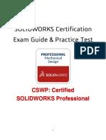 CSWPSampleExam.pdf