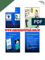 Auditor Adm Publica Comp