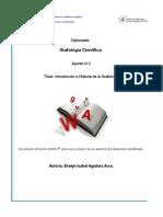 2introdhistoriagrafolog.pdf