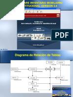 6_exposicion_simi_3.5.pdf