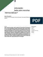 As TIC na educação.pdf