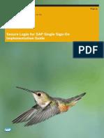 Secure Login Impl Guide En