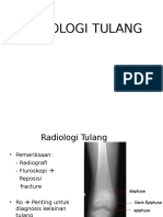 IT 8 - Radiologic Assessment in Musculosceletal Diseases - KMS